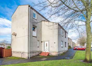 Thumbnail 4 bed terraced house for sale in Whinnyburn Place, Rosyth, Dunfermline