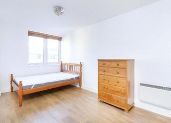 Thumbnail 2 bed flat to rent in Sky Commercial Road, Aldgate East, London