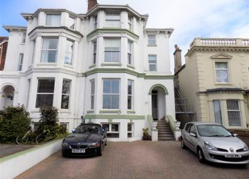 Thumbnail 2 bed property for sale in Victoria Road South, Southsea