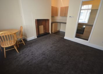 Thumbnail 1 bed terraced house to rent in Prince Street, Primrose Hill, Huddersfield