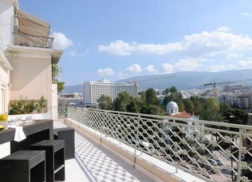 Thumbnail 4 bed apartment for sale in Penthouse, Athens, Central Athens, Attica, Greece