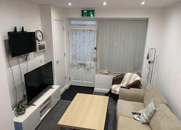 Thumbnail 3 bed property to rent in Moor Street, Lancaster