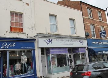 Thumbnail Room to rent in Warwick Street, Leamington Spa