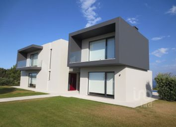 Thumbnail 5 bed detached house for sale in Caldas Da Rainha — Santo Onofre E Serra Do Bouro, Portugal