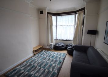 Thumbnail 4 bed property to rent in Fosse Road South, Leicester