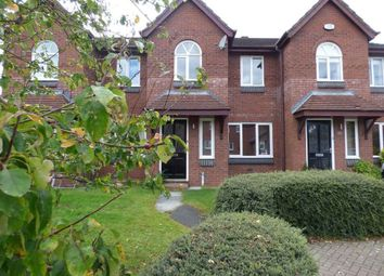 Thumbnail 3 bed terraced house to rent in 18 Burnside Cl, Ws