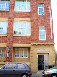 2 bed flat to rent in Andover House, Andover Street, Leicester LE2