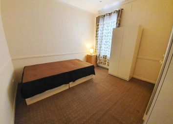 Thumbnail 2 bed flat for sale in 357A Katherine Road, Forest Gate