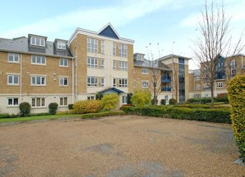 Thumbnail 2 bedroom flat for sale in Frenchay Road, Summertown, Oxford OX2, Oxford Waterways, North Oxford,