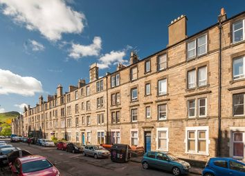 Thumbnail 1 bedroom flat for sale in 10 (3F1) Dalgety Avenue, Meadowbank