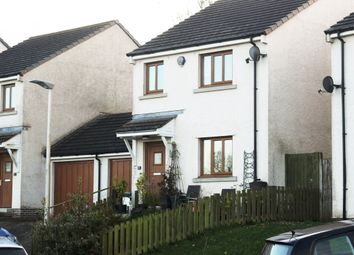 Thumbnail 3 bed semi-detached house for sale in Old Chapel Close, Bothel