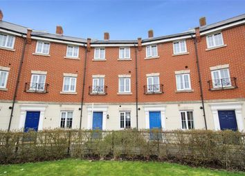 Thumbnail 1 bed property to rent in Stinsford Crescent, Swindon, Wiltshire