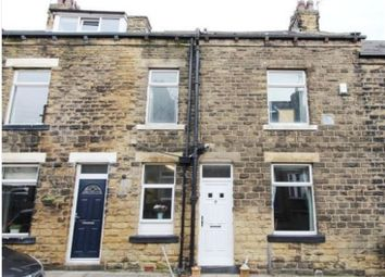 Thumbnail 2 bed terraced house for sale in Sydney Street, Farsley
