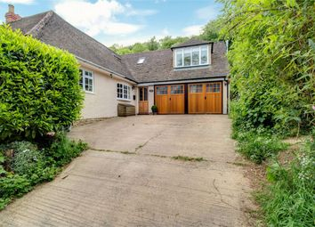 Thumbnail 4 bed detached house for sale in Jacks Green, Sheepscombe, Gloucestershire