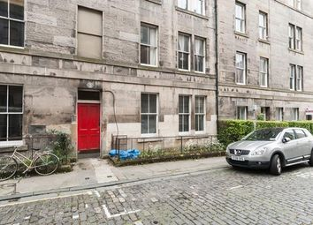 Thumbnail 3 bed flat to rent in South Oxford Street, Edinburgh