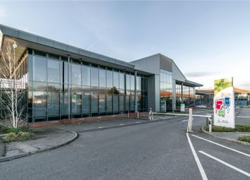 Thumbnail Office to let in Blake House, Manor Farm Road, Reading, Berkshire