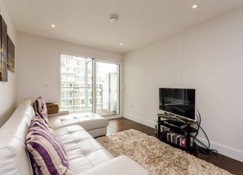 Thumbnail 2 bed flat to rent in Trafalgar Building, North Kingston
