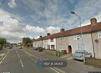 Thumbnail 2 bed detached house to rent in Fanshawe Crescent, Essex