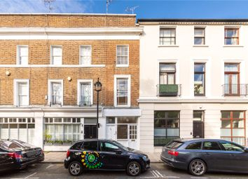 Thumbnail 1 bed property for sale in Violet Hill, St John's Wood, London