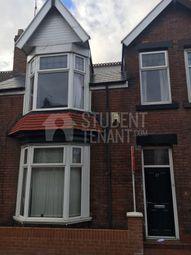 Thumbnail 4 bedroom shared accommodation to rent in Eden Vale, Sunderland
