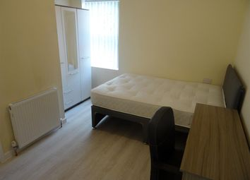 Thumbnail 1 bed property to rent in Highfield Road, Coventry