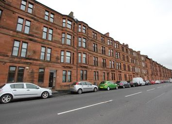 1 bed flat to rent in Holmlea Road, Glasgow G44