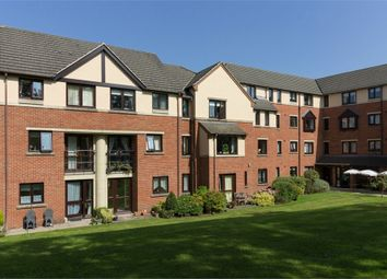 1 bed flat for sale in Beeches Court, 1 Ashill Road, Rednal, Birmingham, West Midlands B45