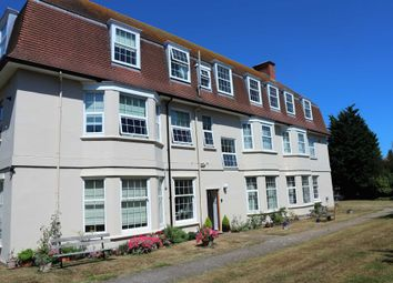 Thumbnail 3 bedroom flat to rent in James Court, Dixwell Road, Folkestone