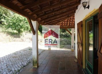 Thumbnail 2 bed detached house for sale in Peral, Peral, Cadaval