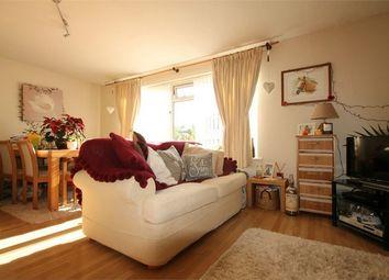 Thumbnail 1 bed flat for sale in Warren Road, London