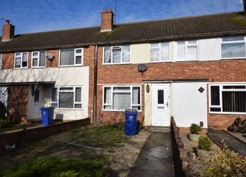 Thumbnail 3 bed property to rent in Linden Road, Bicester