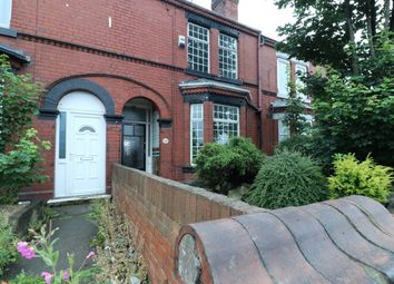 Thumbnail 3 bed property for sale in High Road, Balby, Doncaster
