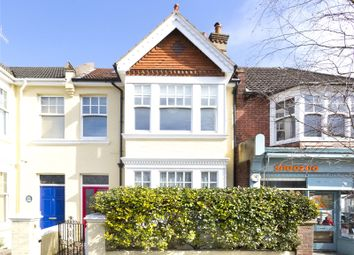 Montefiore Road, Hove, East Sussex BN3. 4 bed detached house for sale