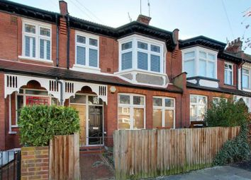 Thumbnail 1 bed flat for sale in Oxford Road, Harrow