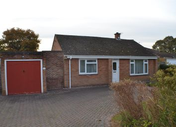 2 bed  for sale in Swains Close