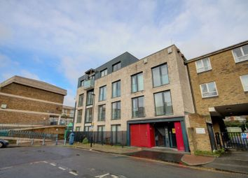 Thumbnail 1 bed flat for sale in Wynne Road, Brixton, London