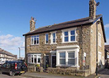Thumbnail 3 bed semi-detached house for sale in Bilton Drive, Harrogate, North Yorkshire