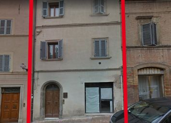 Thumbnail 3 bed apartment for sale in Urbino, Pesaro And Urbino, Marche, Italy