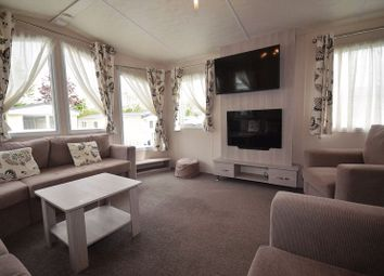 Thumbnail 2 bed mobile/park home for sale in Destiny, Ashford Rise