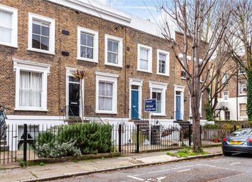 2 bed maisonette for sale in Yeate Street, London N1