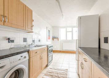 Thumbnail 2 bed flat for sale in Cable Street, Shadwell
