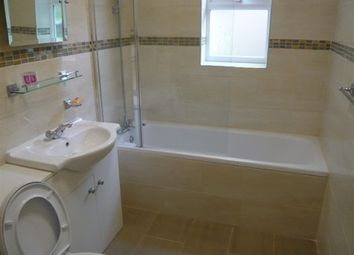 Thumbnail 2 bed property to rent in Redford Close, Feltham