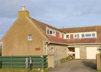 Thumbnail 4 bed cottage for sale in Chanonry Cottage, Ness Road, Fortrose