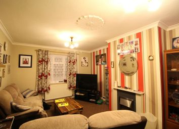 Thumbnail 4 bed semi-detached house for sale in New Park Close, Shrewsbury, Shropshire