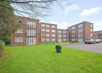 Thumbnail 2 bed flat to rent in Chesswood Way, Pinner
