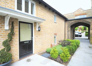 Thumbnail 2 bed terraced house to rent in Havanna Drive, Carmel Gate