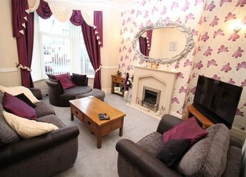 Thumbnail 3 bed property for sale in Furness Park Road, Barrow In Furness