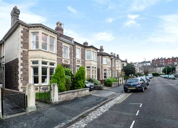 2 bed flat for sale in Rokeby Avenue, Redland, Bristol BS6