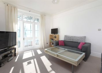 Thumbnail 3 bed flat for sale in Cavendish Gardens, Trouville Road, Clapham, London
