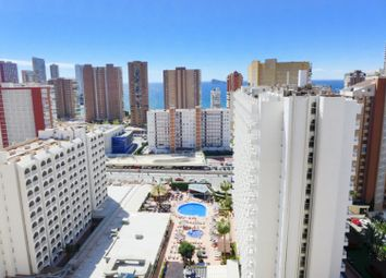 Thumbnail 1 bed apartment for sale in Avda. L'ametlla Del Mar, 13, Rincon De Loix, 03503 Benidorm, Spain
